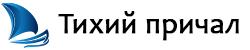 Тихий причал - рыбалка в Астраханской области